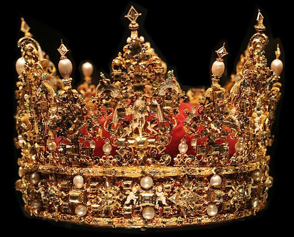 Ce pays est une monarchie constitutionnelle.