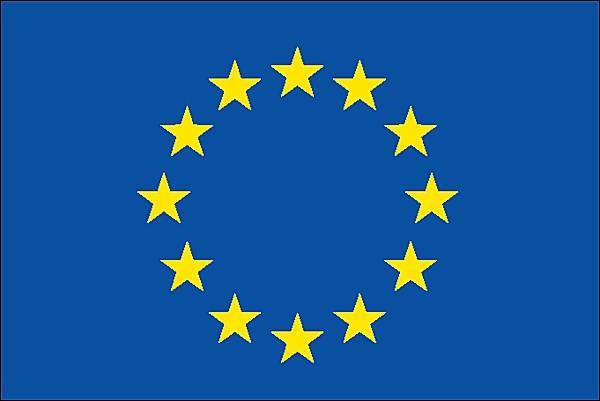 Ce pays est membre de l'Union européenne.