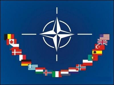 Ce pays est membre de l'OTAN.