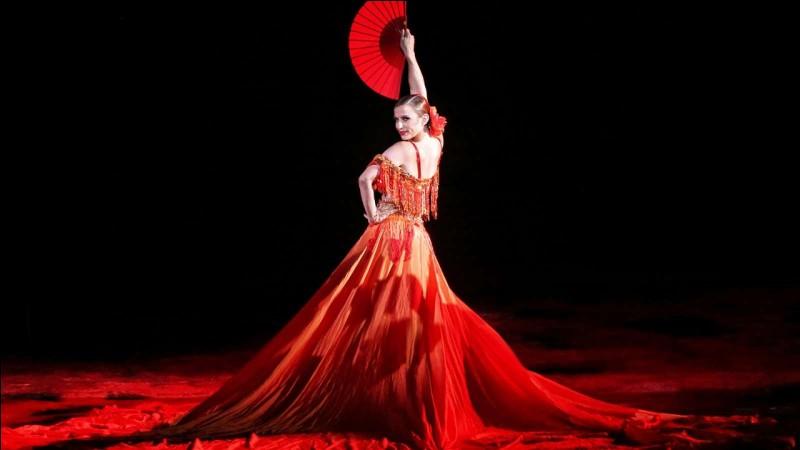 """À qui doit-on l'opéra-comique en quatre actes """"Carmen"""" ?"""