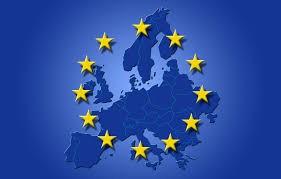 Trouvez l'intrus : les villes de l'Union européenne