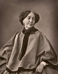 La comtesse de Ségur ou George Sand ? - (2)
