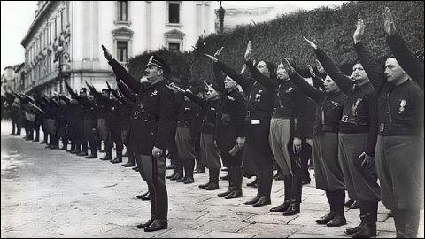 Le pays a connu une longue période de dictature au XXe siècle.