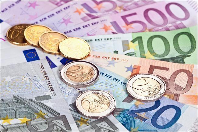 C'est un pays membre de la zone euro depuis sa création.