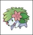 Ce Pokémon est-il un Légendaire ?