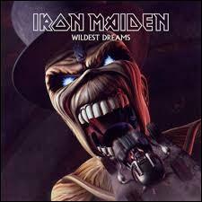 Bien que formé le jour de Noël 1975, Iron Maiden fut soupçonné de satanisme après la sortie de son album ''The Number of the Beast'' . C'est donc fort logiquement que le documentaire retraçant leur tournée de 2009 s'est intitulé...
