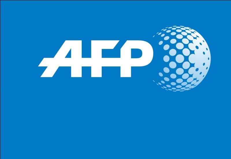 À quelle date l'AFP a-t-elle été créée ?