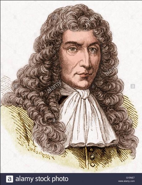 Qu'a donc inventé Denis Papin en 1707 ?
