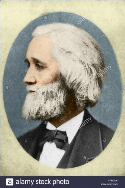 Qu'a donc inventé Christopher Latham Sholes en 1868 ?