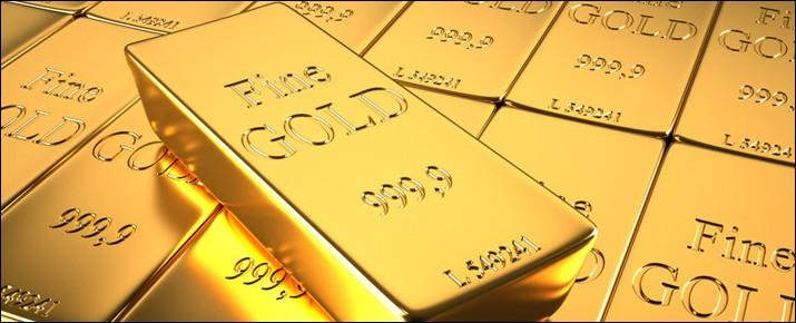 L'or a une masse volumique (ou densité) de 19,3 kg...