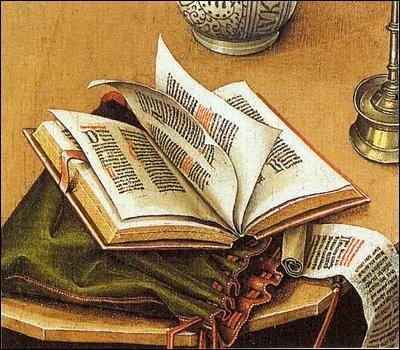 """Qui a écrit """"Madame Bovary"""" ?"""