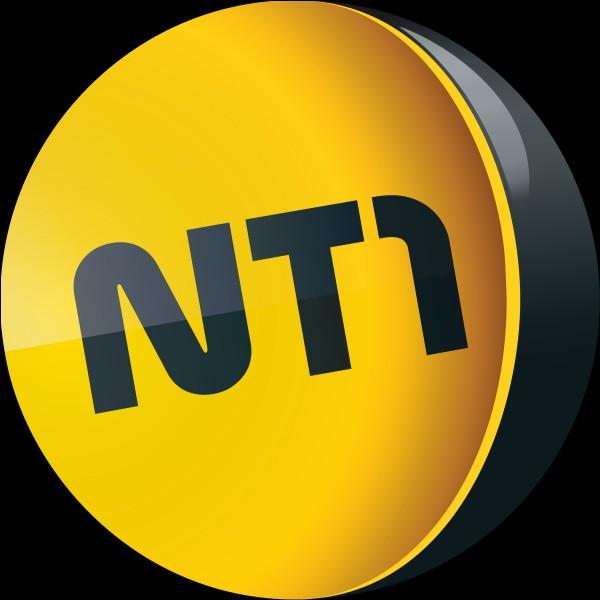 NT1 a changé de nom depuis 3 mois, comment s'appelle-t-elle ?