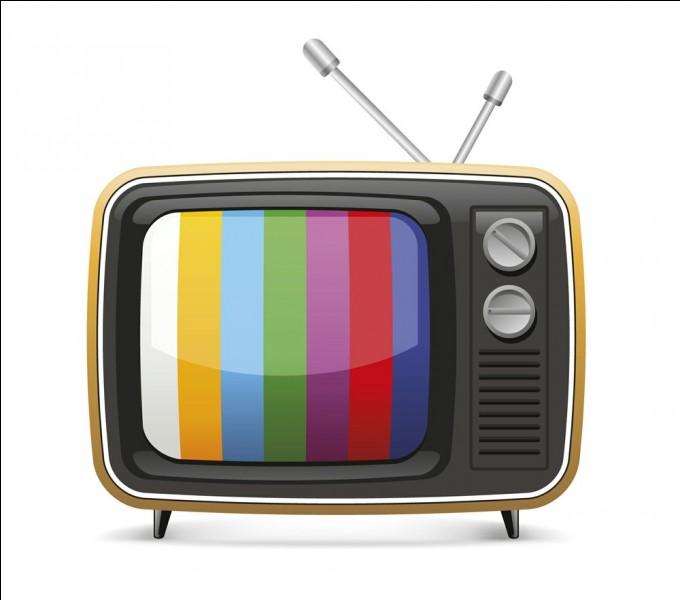 Quelle est ton émission favorite ?
