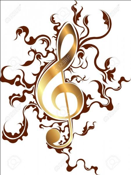 Quel chanteur ou quelle chanteuse préfères-tu ?