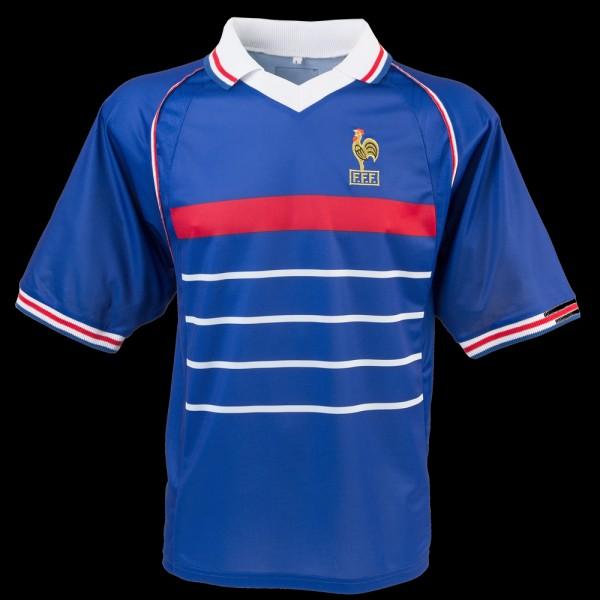 Qui est le meilleur buteur français en Coupe du monde ?