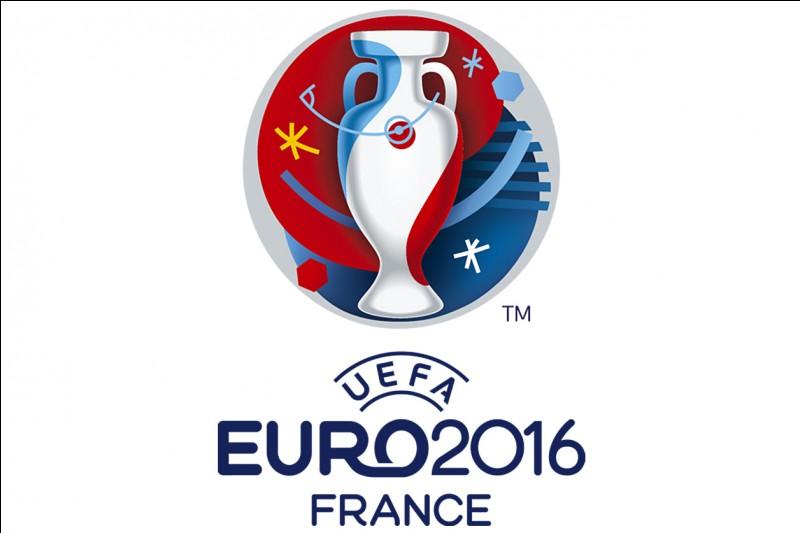 Qui a marqué le but en finale de l'Euro 2016 ?