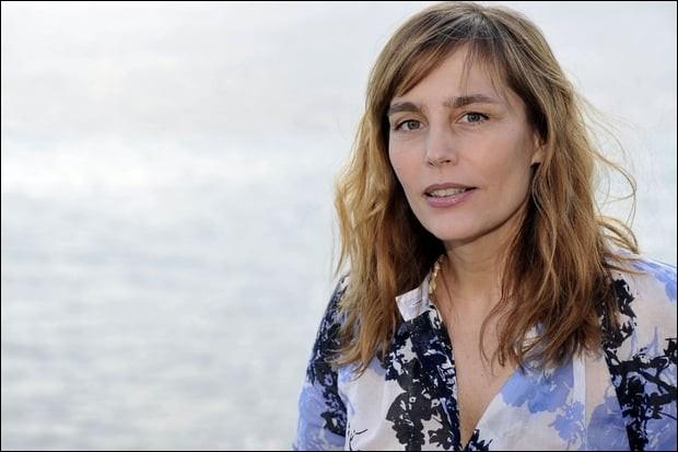 Dans quel film, sorti en 1984, Sophie Duez joue-t-elle aux côtés de Gérard Lanvin et Michel Blanc ?