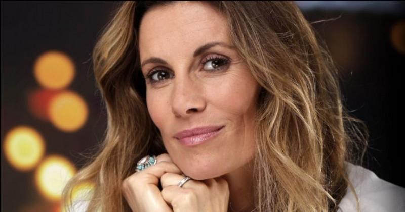 En quelle année Sophie Thalmann fut-elle élue Miss France ?