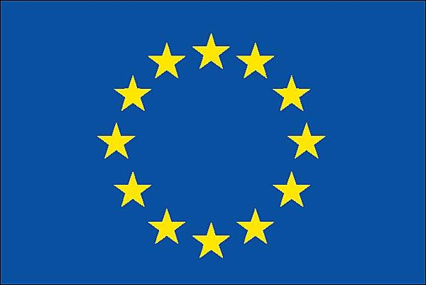 Le pays est membre fondateur de l'Union européenne.