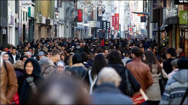 Le pays compte 11 millions d'habitants.
