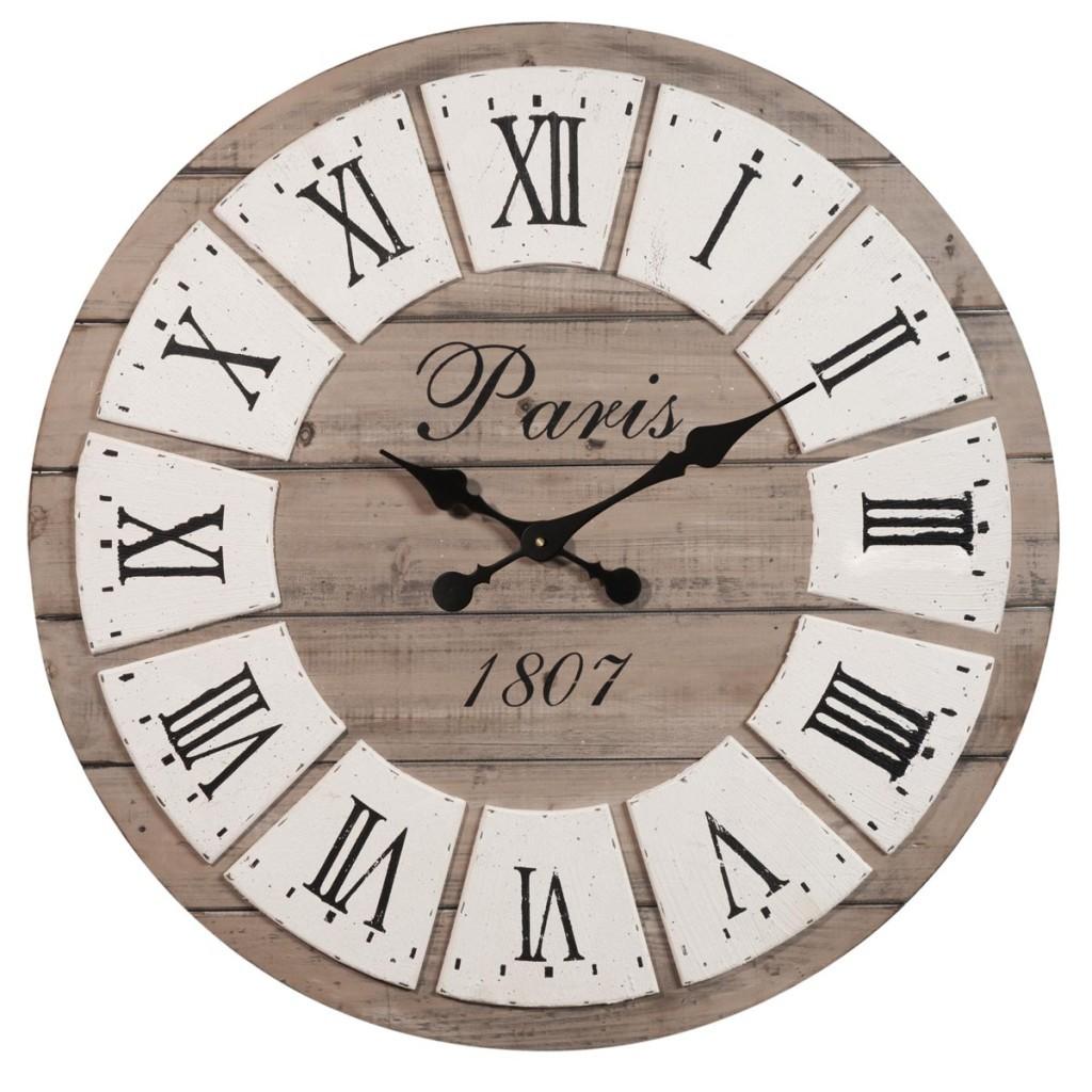 Quelle heure es-tu ?