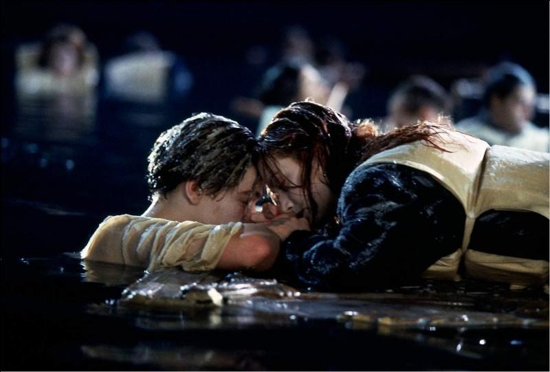 Quelles sont les scènes les plus cultes du film ?