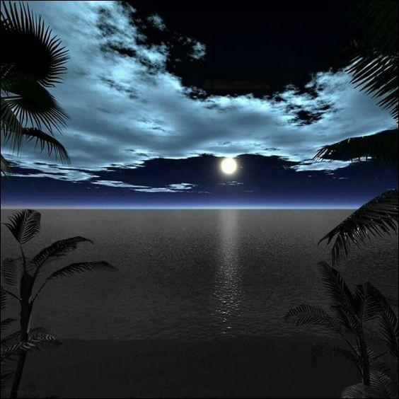 """Qui chantait """"Pour le bonheur de nos cœurs, arrête le temps et les heures, je t'en supplie à l'infini, retiens la nuit"""" ?"""