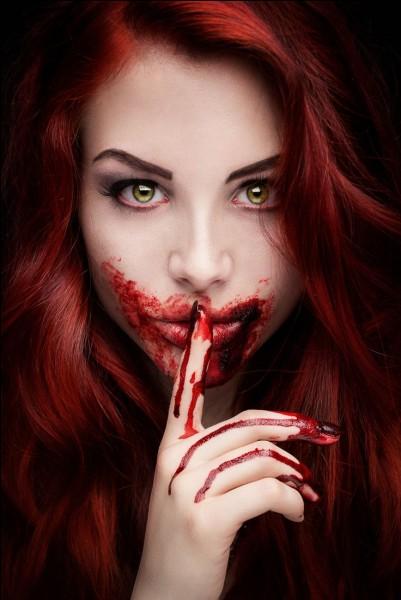 Je vous dis : vampires, Mystic Falls, double Petrova, vous pensez à :