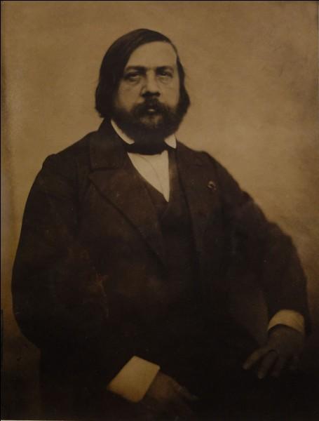 Théophile Gautier a-t-il connu Victor Hugo ?