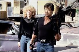 Trouvez ce film avec Sylvester Stallone.