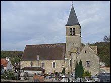 Et à Élancourt (Yvelines), comment se nomment les habitants ?