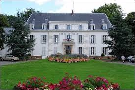 Pour commencer, je vais vous demander le nom des habitants de Pontault-Combault (Seine-et-Marne) ?