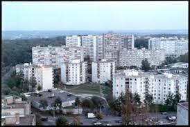 Comment appelle-t-on les habitants de Clichy-sous-Bois (Seine-Saint-Denis) ?