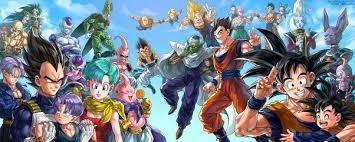 Est-ce un personnage de 'Naruto' ou 'Dragon Ball' ? - (6)