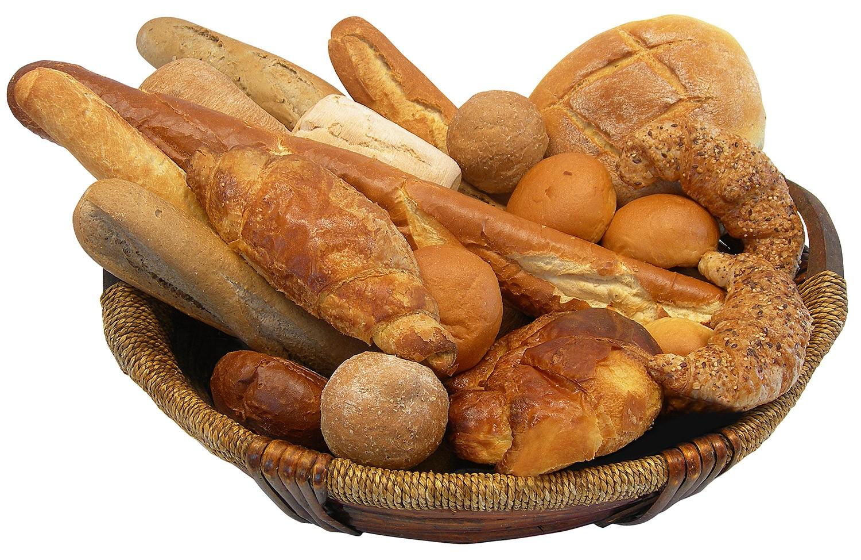 Quel pain es-tu ?