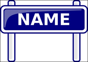 Quel est le prénom de l'ex-président Hollande ?