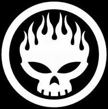 """Je compte sur vous pour """"smasher"""" la bonne réponse et trouver le nom de ce groupe de punk rock californien..."""