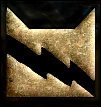 À l'origine le Clan du Tonnerre devait s'appeler ...