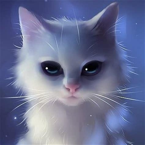 Quel chat de LGDC es-tu ?