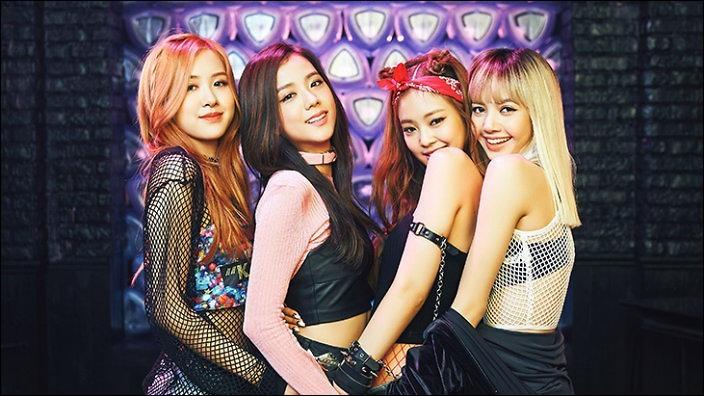 Quel est le nom de leur fanclub ?