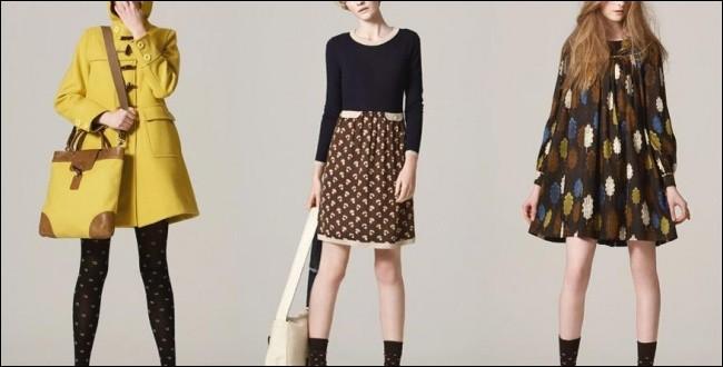 Et pour finir, quel est ton style de vêtements ?