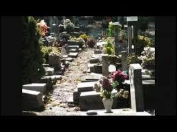 """Quelle est la bonne date : """"Comme un chien dans un cimetière le ..."""" ?"""