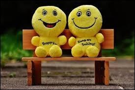 Qui prête à rire n'est jamais sûr d'être remboursé !