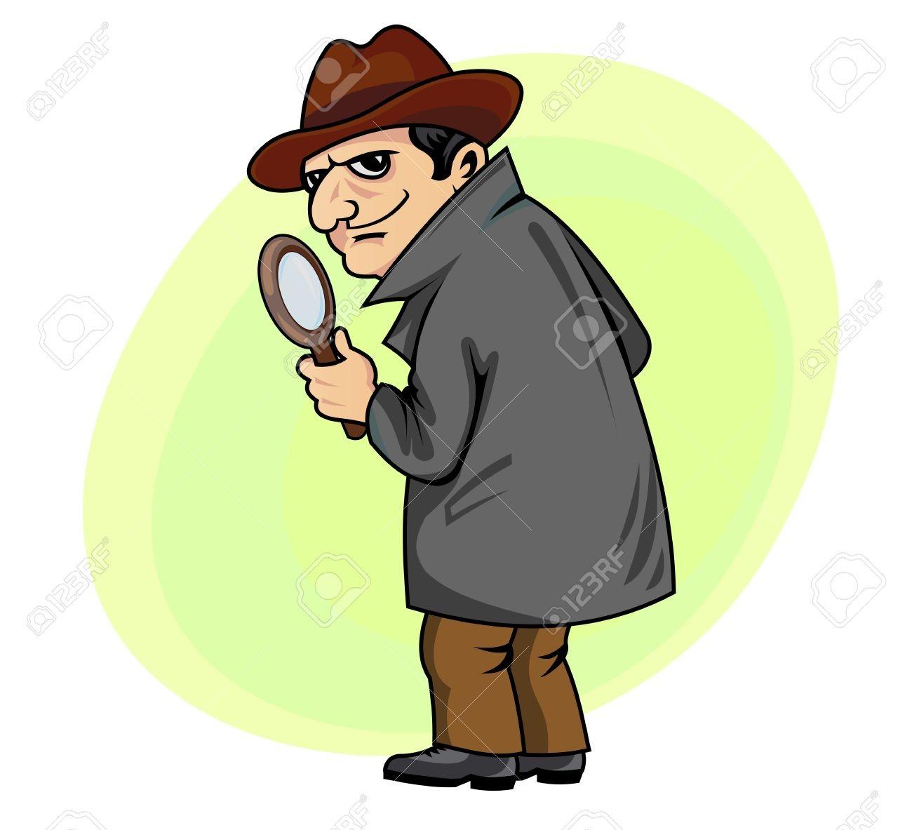 Trouvez l'intrus : culture générale (10)