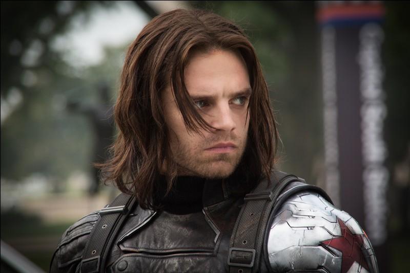 """Dans quel pays est détenu Bucky Barnes alias Le Soldat de l'hiver dans """"Captain America Civil War"""" ?"""