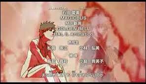 Ending 5 - De quelle couleur est le costume de Naruto ? (piège)