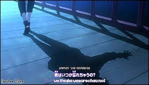 Ending 7 - Qui est mort ?