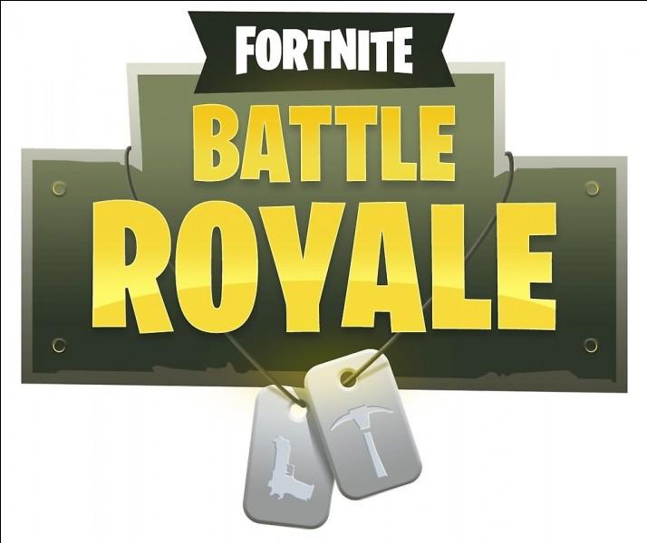 Quel jeu est le plus proche de Fortnite Battle Royale ?