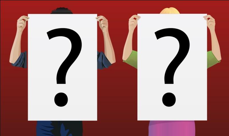 Spécial indices : Par quel moyen trouve-t-il le premier indice ?