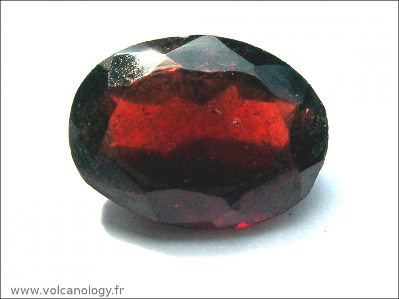 Quelle est sa pierre précieuse ?